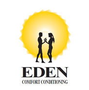 Eden Comfort Floor Heating Adelaide